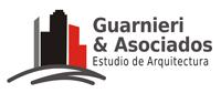 Estudio Guarnieri